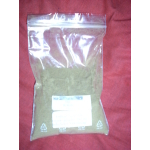 Thai Kratom Powder Red Veined